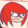 VIOLENTALIEN's avatar