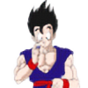 ViolentDemise92's avatar