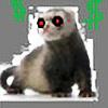 ViolentHedonist's avatar