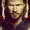 violentmonsters's avatar