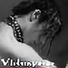 violentpurge09's avatar