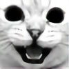 ViolentQuiche's avatar