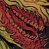 ViolentReverie's avatar