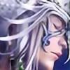 ViolentSkar's avatar