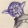 Violentsun's avatar