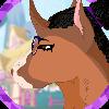 ViolentSurprise's avatar