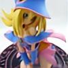 Violestars's avatar