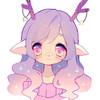 Violet--Blossom's avatar