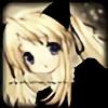 Violet-dArc's avatar