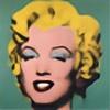 violet-enchantment's avatar