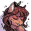 Violet-ERA's avatar
