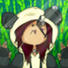 Violet-Eyed-Angel's avatar