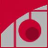 violet-feelings's avatar