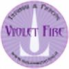 Violet-Fire-Tattoo's avatar