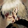 violet-greenacre's avatar