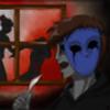 Violet-Hibine's avatar