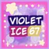 Violet-Ice67's avatar