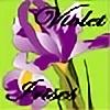 Violet-Irises's avatar