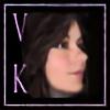 Violet-Kleinert's avatar