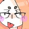 violet-mary's avatar