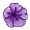 Violet-Petunia's avatar