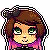 vioLET-R's avatar