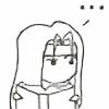 violet-raincrow's avatar
