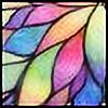 Violet-Rose-Petal's avatar