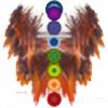 Violet-Secret-Garden's avatar