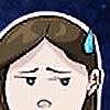 violet-shadows's avatar