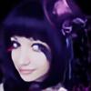 Violet-Spider's avatar