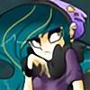Violet-the-Menace's avatar