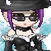 Violet-Violence's avatar