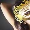 Violet112's avatar