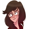 Violet1202's avatar
