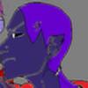Violet24-7's avatar