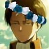 Violet2Sweet's avatar