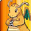 Violet93's avatar