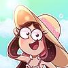 violeta95chan's avatar