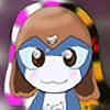 VIOLETA966's avatar