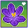 VioletAether's avatar