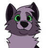Violetalphawolf's avatar
