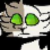 VioletArrows's avatar