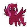 VioletAutumnPony's avatar