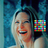 VioletBalaire's avatar
