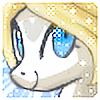 violetbambii's avatar