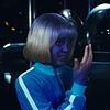VioletBeauregarde05's avatar