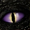 VioletBerly's avatar