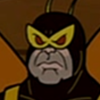 violetbmana's avatar