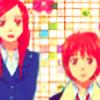 VioletBoom's avatar